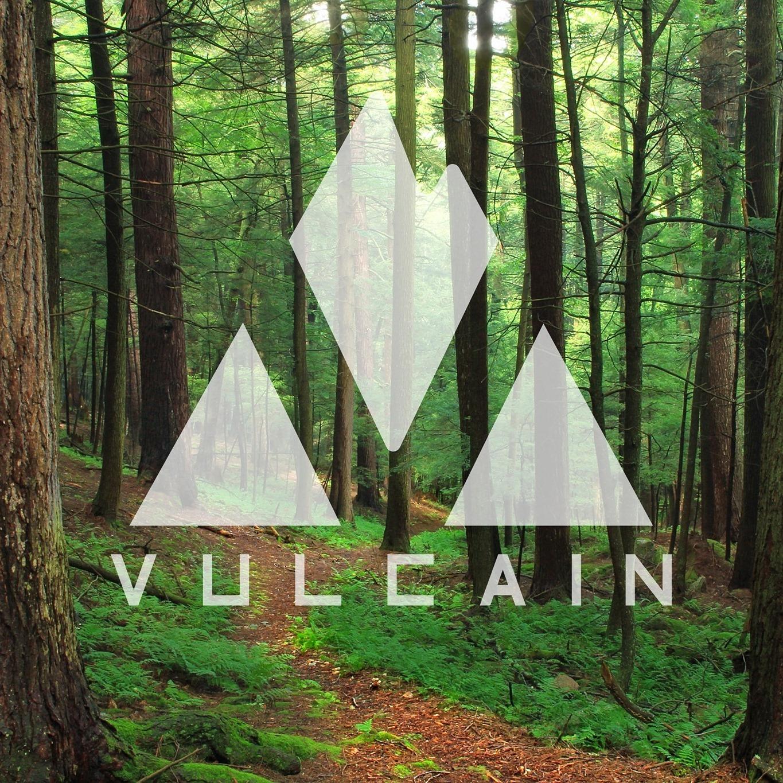 Vulcain Cycles